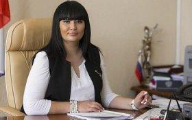 В Волгограде судья задержана за взятку в 25 млн рублей