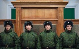 В России более 40% всех государственных расходов на научные исследования тратят на военные разработки