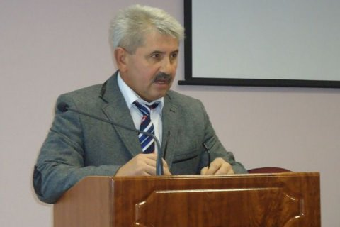 Арестован руководитель фракции «Единой России» в городской думе Казани