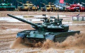 Шойгу сообщил, что Россия перебросила две армии и три соединения ВДВ к западным границам