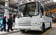 В ДНР до конца года выпустят 100 автобусов марки «Донбасс»
