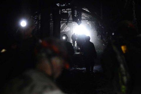 Кудрин заявил о 40-летнем отставании России по производительности труда от «Большой семерки»