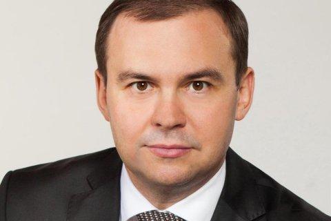 Юрий Афонин: Коммунисты будут бороться за свои предложения по изменению Конституции