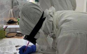 Фокусы дагестанской статистики. От коронавируса умерло 29 человек, а от «просто» пневмонии — 657