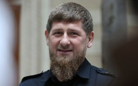 Рамзан Кадыров посоветовал другим регионам не ссылаться на Чечню при попытке списать долги за газ
