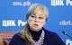 Памфилова рассказала, что она сделает с фальсификаторами на выборах. Она их будет обзывать