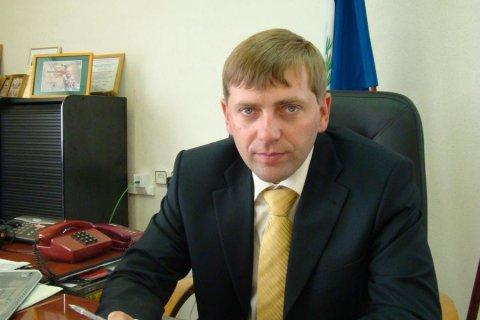Мэр города Бодайбо обвинил команду врио губернатора Кобзева в давлении на муниципалитеты