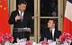Си Цзиньпин: Мир должен отвергнуть закон джунглей и создать новую стратегию безопасности