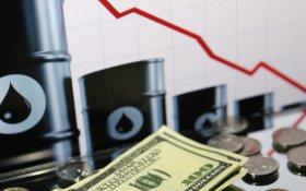 Путин сообщил о неизбежном падении спроса на нефть