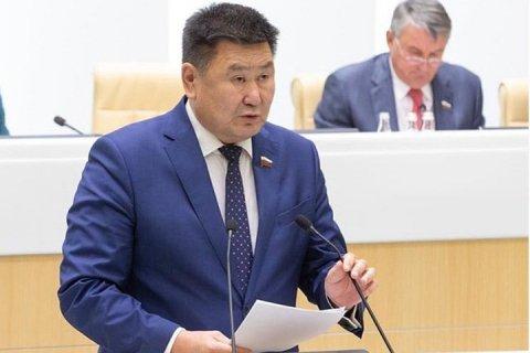 Сенатор-коммунист: Плохая власть борется с недовольными, хорошая — с причинами недовольства