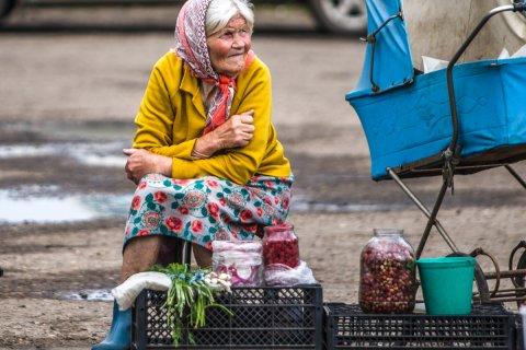 Повышение пенсионного возраста сократит количество пенсионеров на 5 млн человек и сэкономит правительству 1,5 триллиона рублей