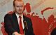 Денис Парфенов о выступлении Путина: Власть достала последний туз из рукава