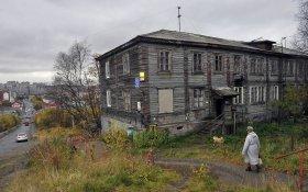 Кудрин предложил выделять по 200 млрд рублей в год на снижение бедности. Но их нужно у кого-то забрать