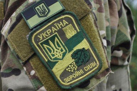В Киеве назвали число убитых в Донбассе
