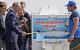 Минприроды предложило сократить в 10 раз водоохранную зону Байкала