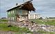ООН спрогнозировала сокращение населения России до 132 млн человек к 2050 году