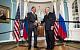 Лавров: Россия подозревает США в нарушении части пунктов договора РСМД