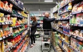 В КПРФ заявили, что цены наплевали на призывы Путина