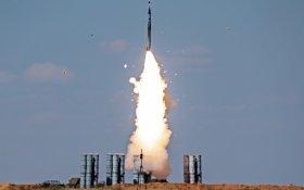 Россия передала Сирии комплексы С-300 даром… на 1 млрд долларов