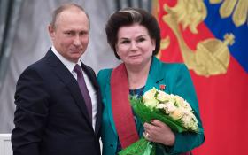 Большинство россиян выступают за введение предельного возраста президента РФ
