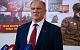 Переяславская рада, Курилы, информационная атака на КПРФ, иск Дерипаски, ПАСЕ. Геннадий Зюганов провел брифинг в Госдуме