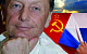 Писатель-сатирик Михаил Задорнов вступает в КПРФ