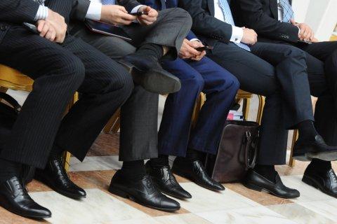 Зарплаты госслужащих в России выросли почти на 13% в 2019 году