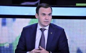 Юрий Афонин: Национализация и прогрессивный налог – абсолютно реалистичные предложения