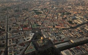 В Петербурге 80% зараженных коронавирусом медиков оставили без президентских выплат