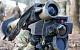 США доставили на Украину противотанковые ракеты и другое оружие на  млн
