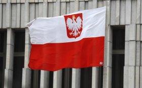 Польскую русофобию объяснили желанием угодить США