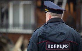 Прокуратура и Следственный комитет назвали МВД самым коррумпированным среди правоохранительных органов