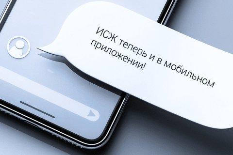 В Центробанке рассказали, что россияне купили «мутных» инвестиционных продуктов на 600 млрд рублей