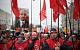 КПРФ – за Конституцию справедливости и народовластия. Заявление Президиума ЦК КПРФ