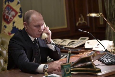 Чиновникам предложили раздать смартфоны на 23 миллиарда рублей за счет бюджета