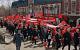 Кировский облсуд восстановил регистрацию списка КПРФ на выборах в гордуму