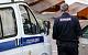 В Кремле не считают преступления полицейских следствием их «тотальной безнаказанности»