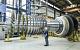 Немцы предложили «простой выход» из кризиса с турбинами Siemens