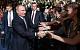 Вспышка любви к Путину. Большинство россиян одобрило поправки к Конституции