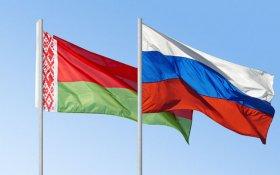 Дмитрий Новиков: Современная Белоруссия – это реально работающая альтернатива российской олигархической действительности