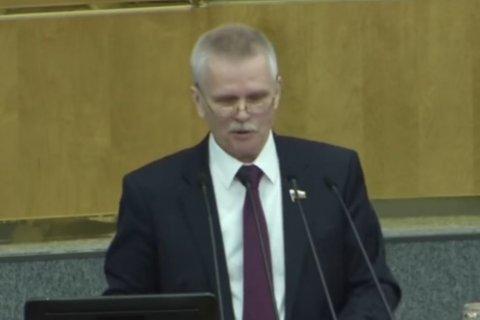 Сергей Пантелеев: Сменить вектор недоразвития