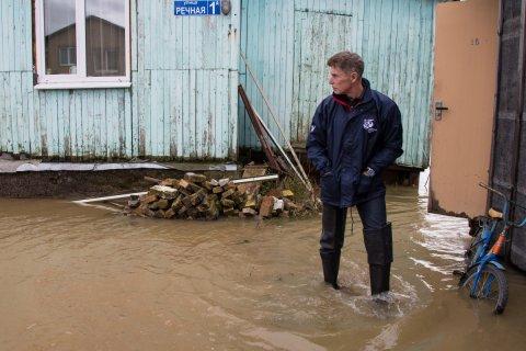 Жители Сахалина обрадовались уходу губернатора Кожемяко в Приморский край