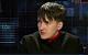 Савченко предложила «cдать» Крым, чтобы вернуть Донбасс