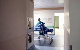 Медики договорились со следователями, чтобы их не сажали за смерть пациентов