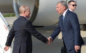 Военно-промышленный комплекс просит оплатить свои долги российских граждан. С каждого работающего по 10 тысяч рублей