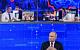 Юрий Афонин: «Прямая линия» президента подтвердила, что курс надо менять