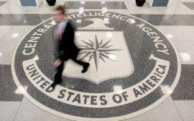В Кремле признали, что в администрации президента работал агент ЦРУ