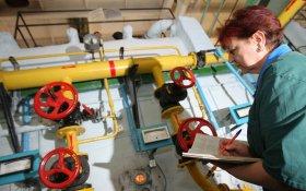 В России пересчитают цены на отопление в зависимости от этажности