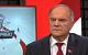 «Без обновленного социализма Россия не вылезет из тупика». Интервью Геннадия Зюганова телеканалу «Красная Линия»