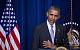 Обама пообещал России «ответные меры» за попытку повлиять на американские выборы